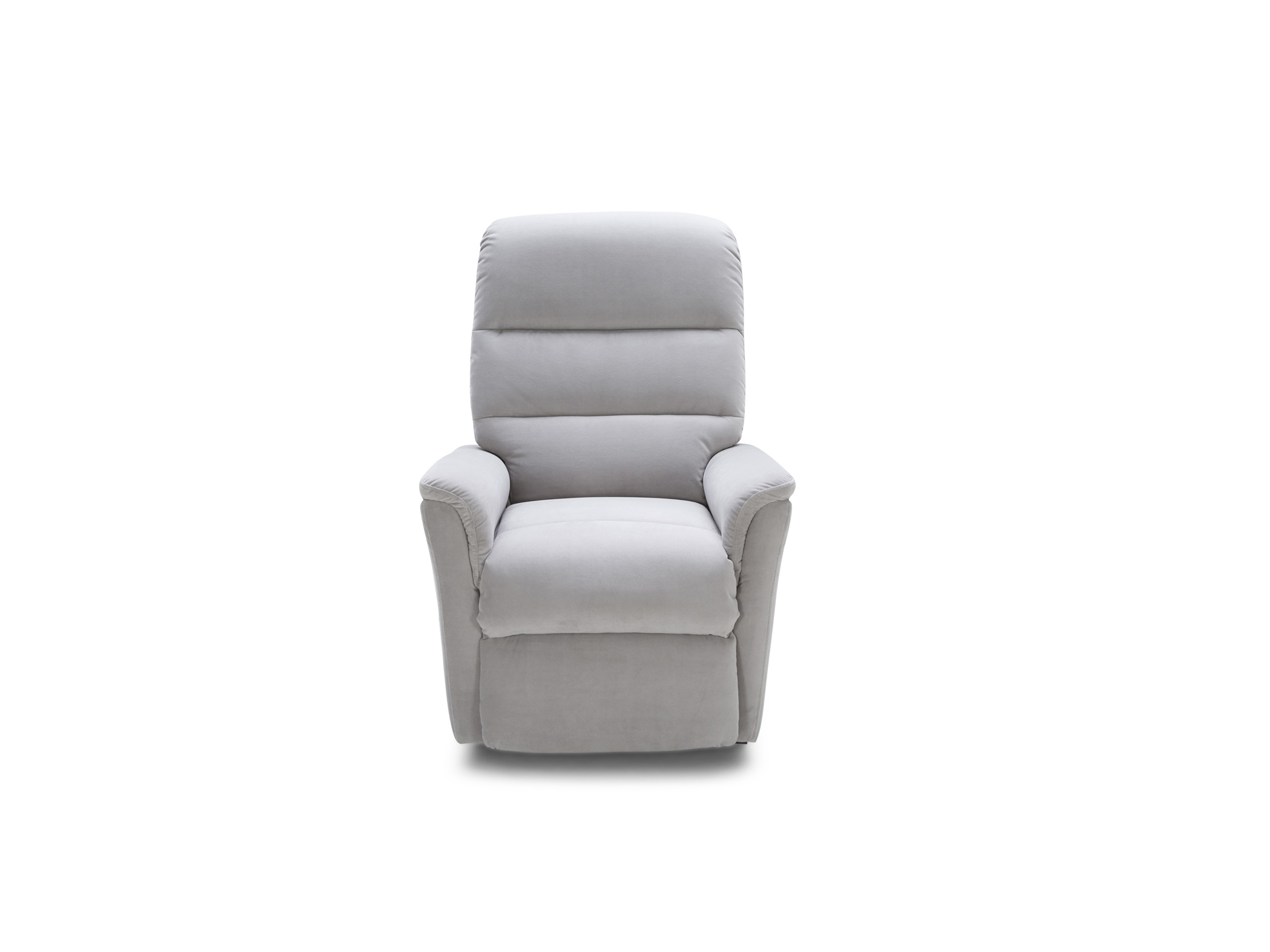 Mika Lift Chair