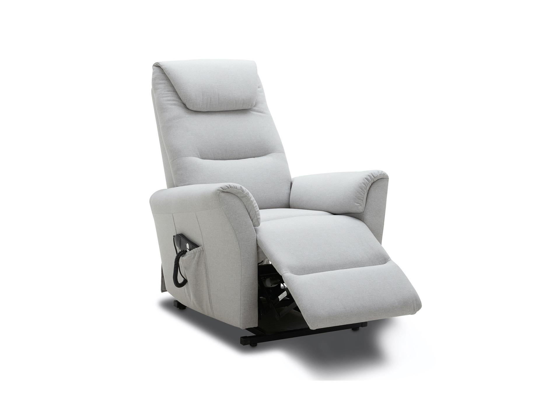 Serene Power Lift Chair