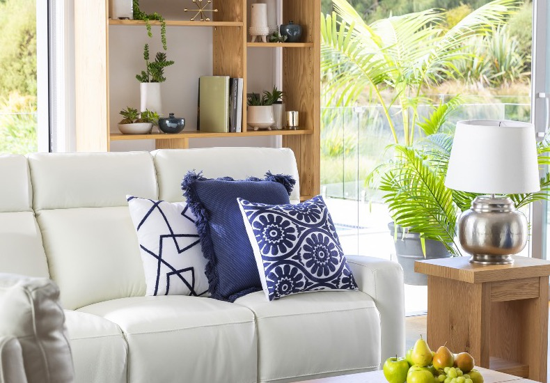 Get Summer Ready - 3 Ways To Bring That Summer Feeling Inside