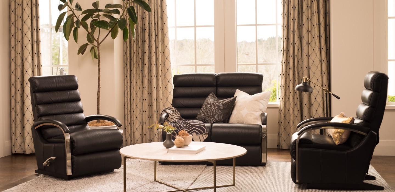 la z boy introduces 3 suites for apartment living la z boy australia