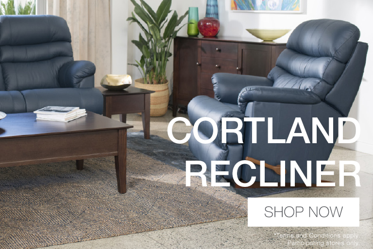 Lounge Sale Cortland - Aussie (Mobile)