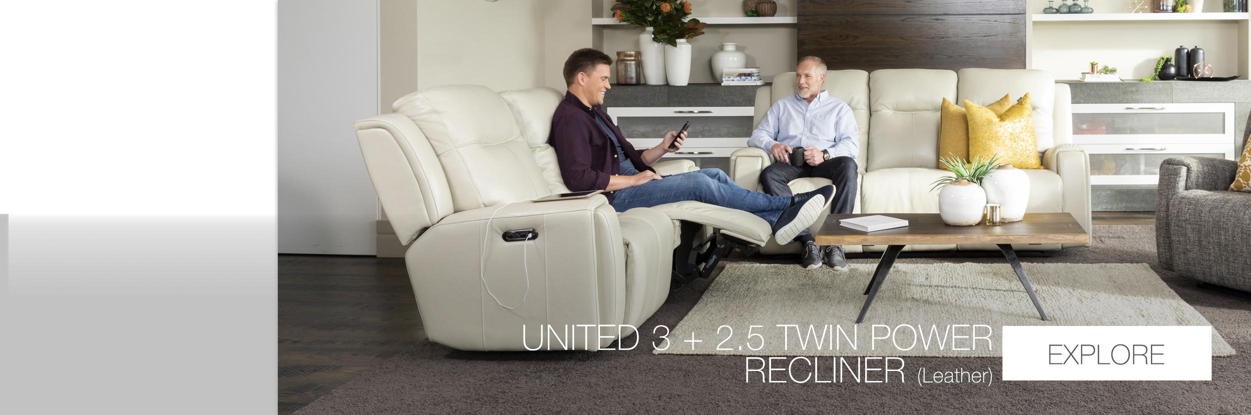 Storewide Super Sale United - Aussie (Desktop)