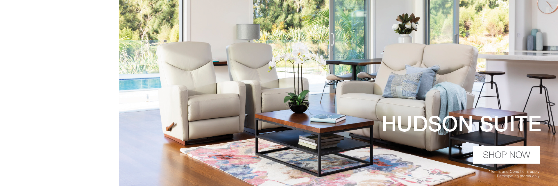 Lounge Sale Hudson - Aussie (Desktop)
