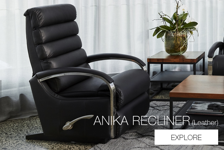 Recliner Sale Anika- Aussie (Mobile)