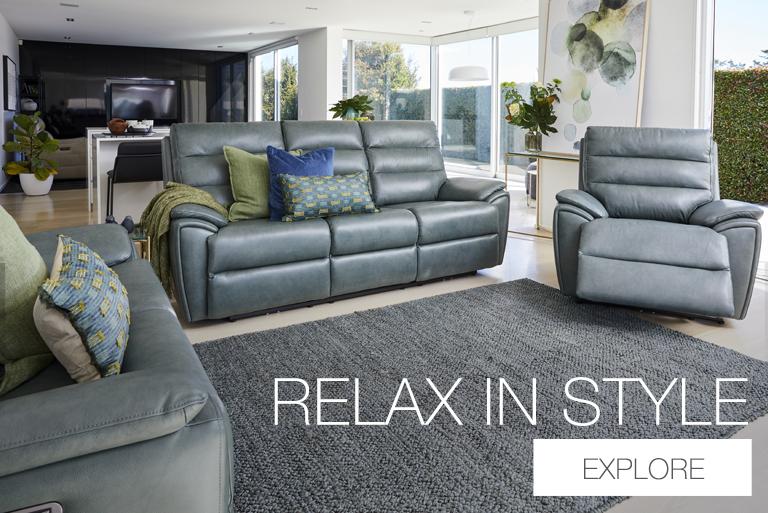Marvelous Recliners Sofas Lounge Leather Chairs Comfort La Z Boy Spiritservingveterans Wood Chair Design Ideas Spiritservingveteransorg