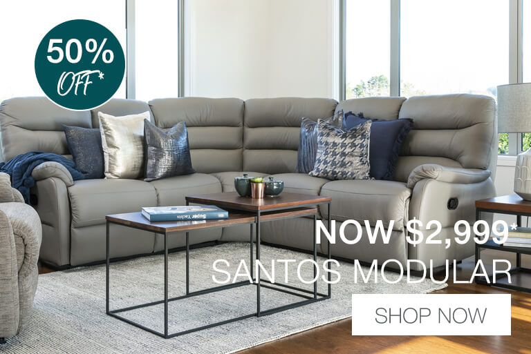 Comfort Sale - Aussie (Mobile)