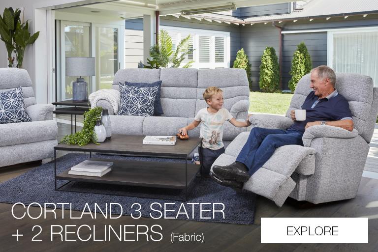 Storewide Super Sale Cortland- Aussie (Mobile)